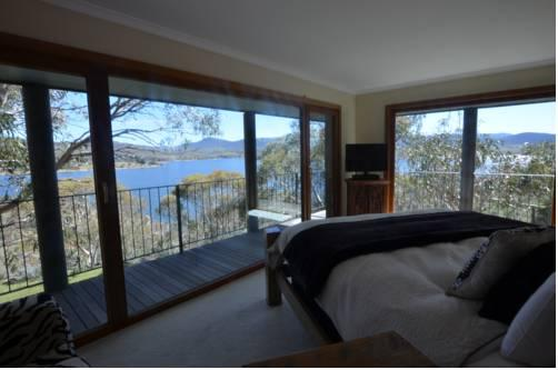 The Point Jindabyne
