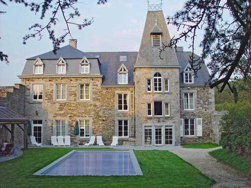 Ma Residence - dream vacation