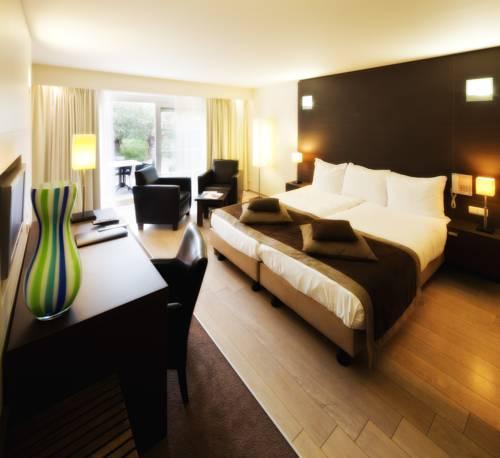 Van der Valk Hotel Drongen - dream vacation