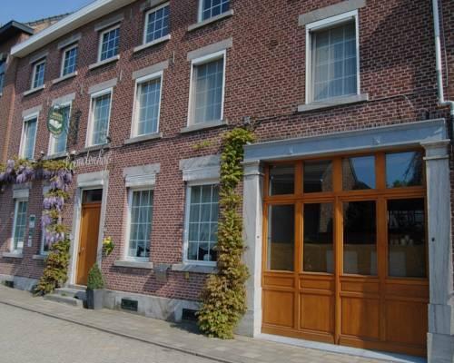 B&B Het Loonderhof - dream vacation