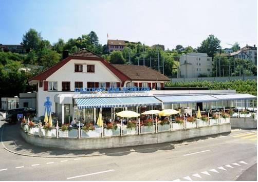 Gasthof zum Schutzen - dream vacation