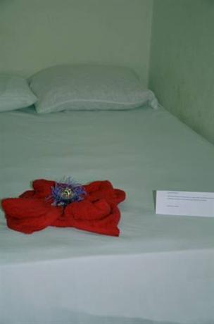 Sol y Mar Cabinas Rooms & Restaurant - dream vacation