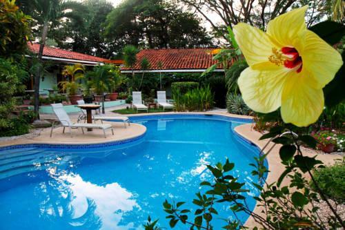Hotel Bula Bula - dream vacation