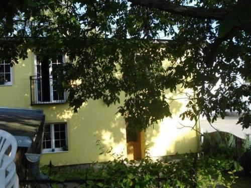 Apartmany Friday Liberec - dream vacation