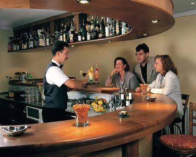 landhaus nicolai hotel restaurant lohmen compare deals. Black Bedroom Furniture Sets. Home Design Ideas