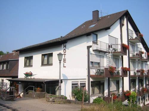 Hotel Bastian - dream vacation