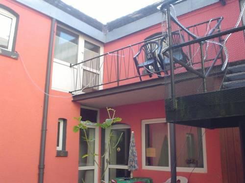 Apartmenthotel Ramey Neu-Ulm - dream vacation