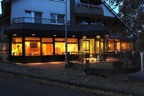 Flair Hotel Tannenhof Bad Wunnenberg Compare Deals