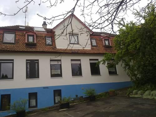 Apartmenthotel Ulm - dream vacation