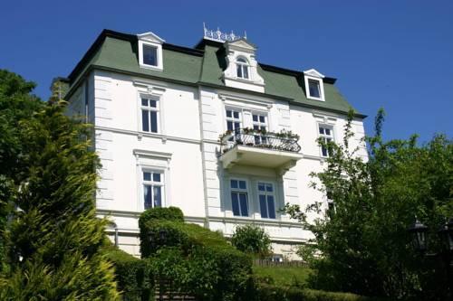 Villa Sophia - dream vacation