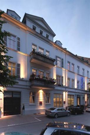 Hotel Garni Aurora - dream vacation