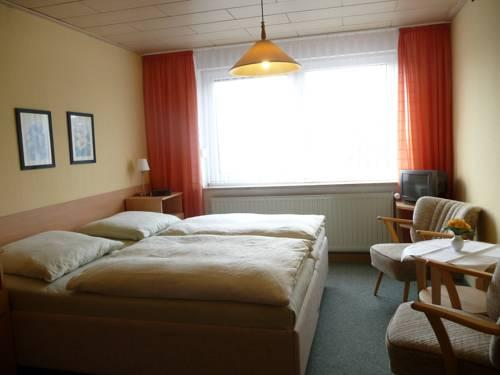 Pension Brauer - dream vacation
