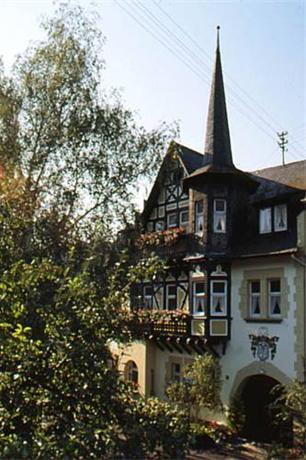 Haus Weller - dream vacation