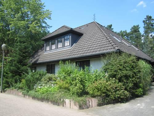 Erholung Celle - dream vacation