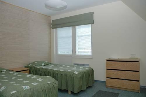 Hostel Ingeri - dream vacation