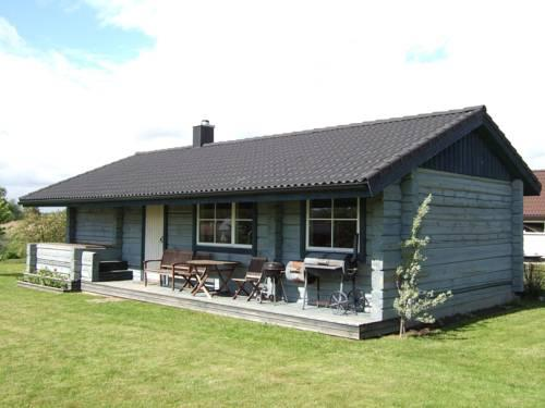 Kuressaare Holiday Home - dream vacation