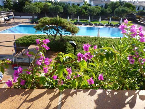 Hotel Sol Ixent - Cadaqués -