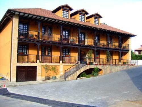 Posada El Tocinero - dream vacation