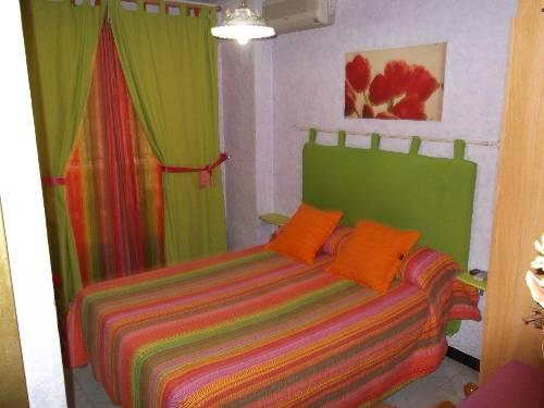 Pension Colonia - dream vacation