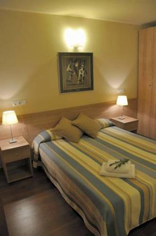 Residencia Universitaria Hernan Cortes Salamanca - dream vacation
