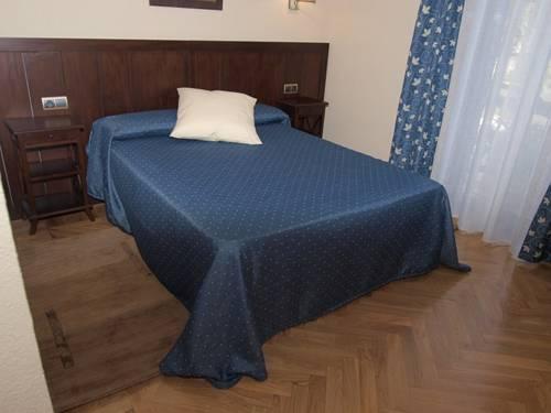 Hotel Rural Torreblanca - dream vacation
