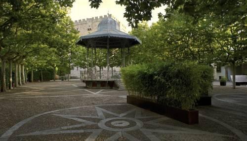 Landa Palace - dream vacation