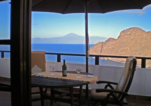 Casa la Punta - dream vacation