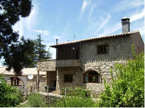 Casa Rural La Gustoza - dream vacation