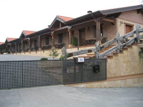 Apartamentos La Regata - dream vacation