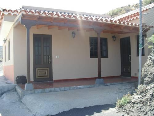 Casa El Morero - dream vacation