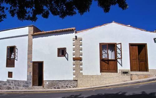 Casa Rural Tamaide - dream vacation