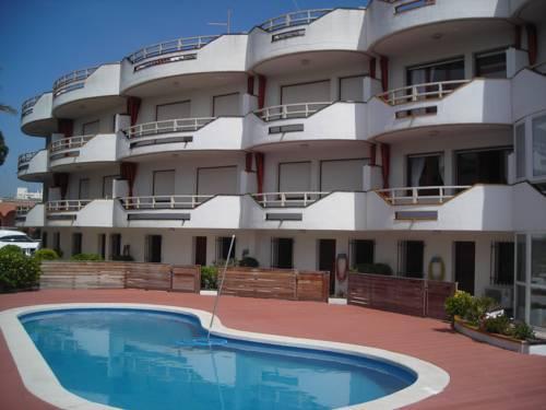 Villas Cargols de Mar - Empuriabrava -