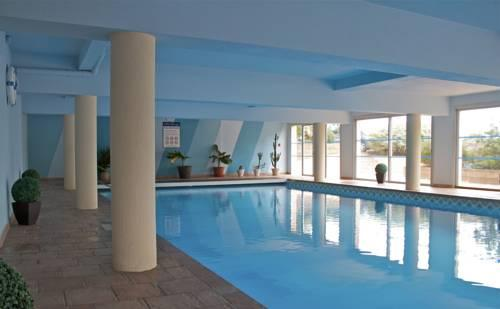 Hotel Europa Quiberon - Quiberon -