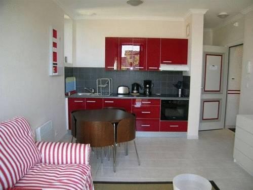 Appartements Les Z Hirondelles Annecy - Annecy -