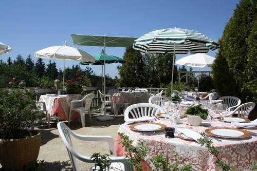 La Fondue Hotel Restaurant - dream vacation