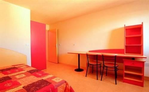 Residence Galpiges - dream vacation