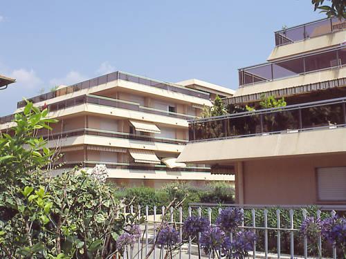 LaGrange Classic Riviera Beach - Roquebrune-Cap-Martin -