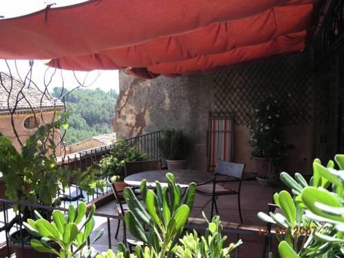 La Maison d\'A Cote Roussillon - dream vacation