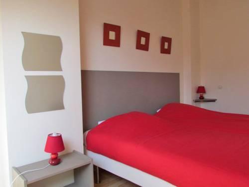 Appartement La Plaisance - dream vacation