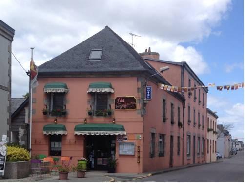 Rencontre Centre Bretagne drivecom
