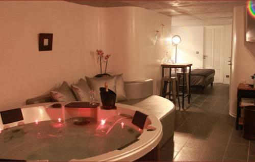 Chambres d\'Hotes Le Comptoir Industriel - dream vacation