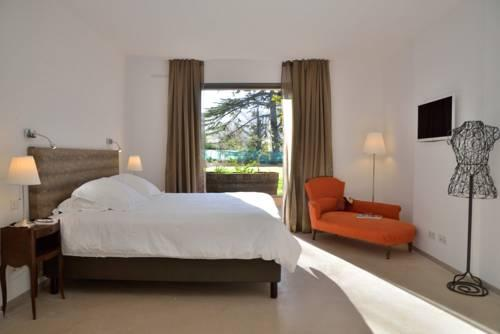 Hotel 96 - dream vacation