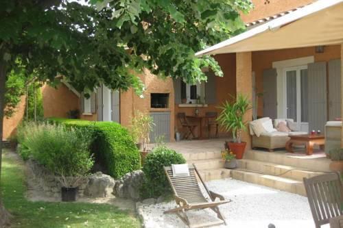 Villa des Ciboulettes - dream vacation