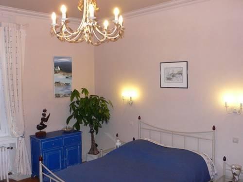 Chambre d\'hote La Deauvillette - dream vacation