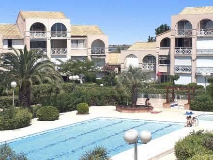 Appartement Palavas-Les-Flots - dream vacation