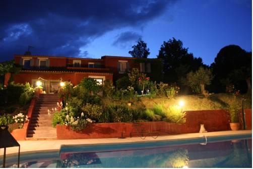 Villa des Roses - dream vacation