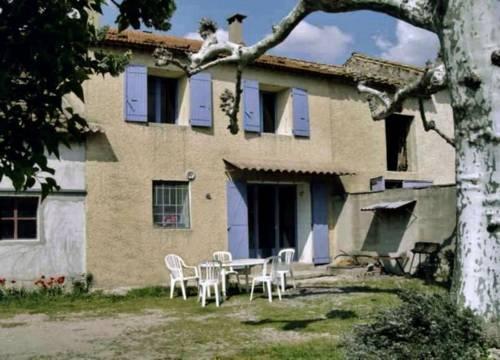 Gite de l\'Aigues - dream vacation