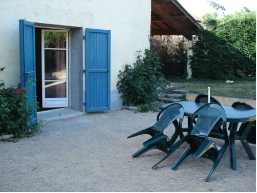 Gite rural Trabet - dream vacation