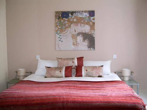 Royal Hotel Latinos Lancaster - dream vacation