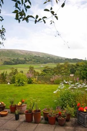 Arkleside Country Guesthouse - dream vacation